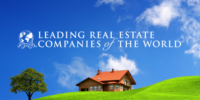 Finding Real Estate Companies in Istanbul