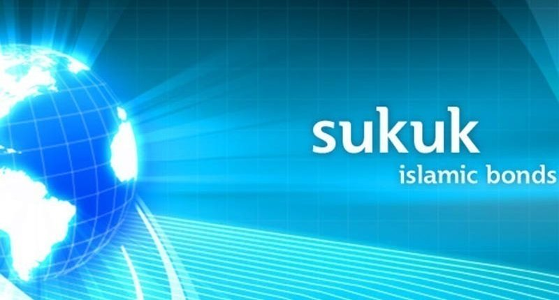 8th Arab Turkish Economic Forum to present IFC, Sukuk