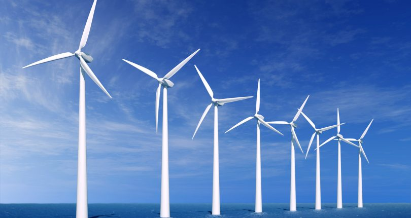 Turkey is Among the Leading Wind Energy Producer in Whole Europe