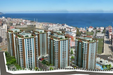 trabzon-real-estate.jpg